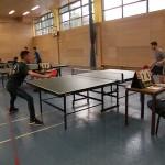 Regijsko tekmovanje v namiznem tenisu 2016-007