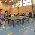Regijsko tekmovanje v namiznem tenisu 2016-015
