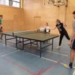 Regijsko tekmovanje v namiznem tenisu 2016-020