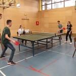 Regijsko tekmovanje v namiznem tenisu 2016-021