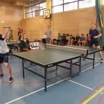Regijsko tekmovanje v namiznem tenisu 2016-022