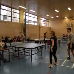 Regijsko tekmovanje v namiznem tenisu 2016-024