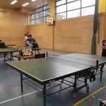 Regijsko tekmovanje v namiznem tenisu 2016-025