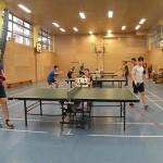 Regijsko tekmovanje v namiznem tenisu 2016-028