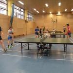Regijsko tekmovanje v namiznem tenisu 2016-037