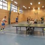 Regijsko tekmovanje v namiznem tenisu 2016-045
