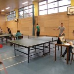 Regijsko tekmovanje v namiznem tenisu 2016-055