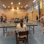 Regijsko tekmovanje v namiznem tenisu 2016-062