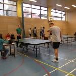 Regijsko tekmovanje v namiznem tenisu 2016-063