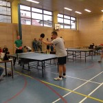 Regijsko tekmovanje v namiznem tenisu 2016-068