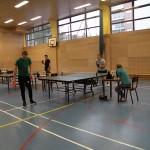 Regijsko tekmovanje v namiznem tenisu 2016-075