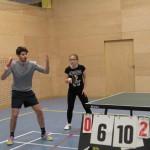 Regijsko tekmovanje v namiznem tenisu 2016-092