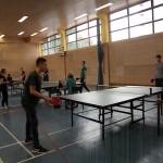 Regijsko tekmovanje v namiznem tenisu 2016