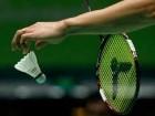 Zaključek domske lige v badmintonu