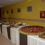 Slavnostna večerja ob slovesu maturantov-029