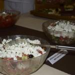 Slavnostna večerja ob slovesu maturantov-030