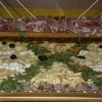 Slavnostna večerja ob slovesu maturantov-037