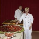 Slavnostna večerja ob slovesu maturantov-038