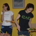Slavnostna večerja ob slovesu maturantov-065