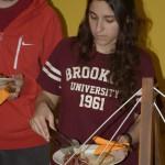 Slavnostna večerja ob slovesu maturantov-083