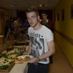 Slavnostna večerja ob slovesu maturantov-111