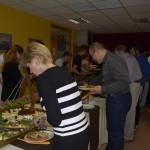 Slavnostna večerja ob slovesu maturantov-116