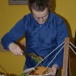 Slavnostna večerja ob slovesu maturantov-123