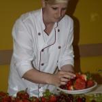 Slavnostna večerja ob slovesu maturantov-132