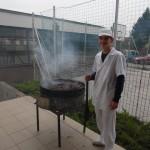 pozarna-vaja-kostanjev-piknik-22