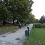tek-po-mestnem-parku-2016-616