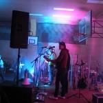 koncert-poskocnih-muzikantov-13