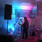 koncert-poskocnih-muzikantov-14