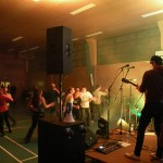 koncert-poskocnih-muzikantov-15