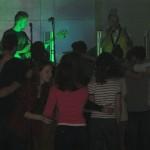 koncert-poskocnih-muzikantov-3