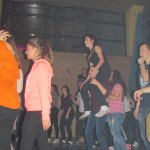 koncert-poskocnih-muzikantov-4