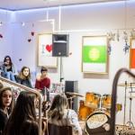 bozicno-novoletni-koncert-1