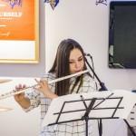 bozicno-novoletni-koncert-10
