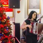bozicno-novoletni-koncert-19