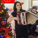 bozicno-novoletni-koncert-20