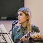 bozicno-novoletni-koncert-22