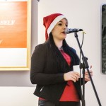 bozicno-novoletni-koncert-24