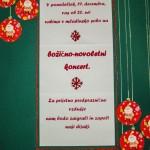 bozicno-novoletni-koncert-26