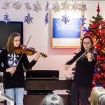 bozicno-novoletni-koncert-3