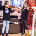 bozicno-novoletni-koncert-4