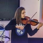 bozicno-novoletni-koncert-5