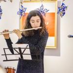 bozicno-novoletni-koncert-6