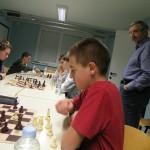 nagradni-sahovski-turnir-10
