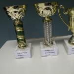 nagradni-sahovski-turnir-3