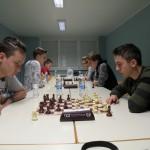 nagradni-sahovski-turnir-4