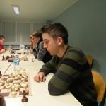 nagradni-sahovski-turnir-5